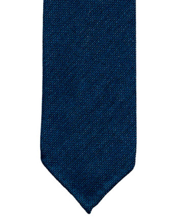 wool-cachemire-ties-blue-006