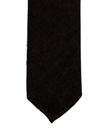wool-cachemire-ties-brown-001