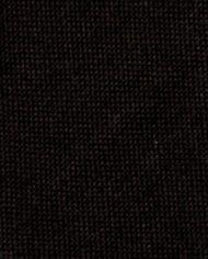 wool-cachemire-ties-brown-001-t