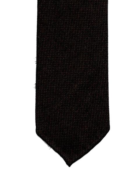 wool-cachemire-ties-brown-001