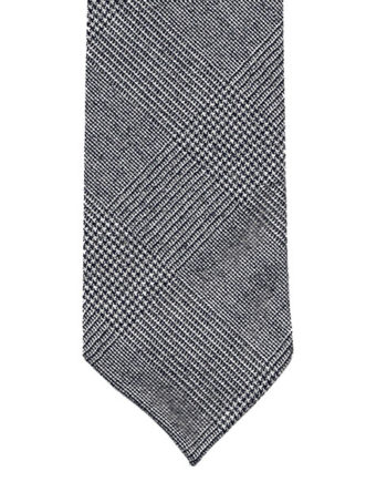 wool-cachemire-ties-grey-001