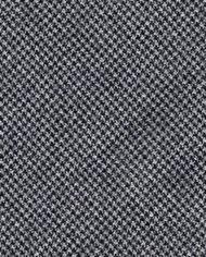 wool-cachemire-ties-grey-002-t