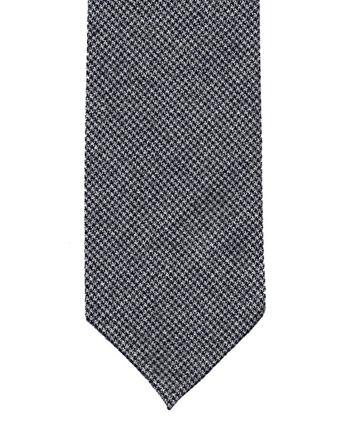 wool-cachemire-ties-grey-002