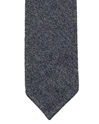 wool-cachemire-ties-grey-003
