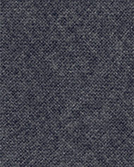 wool-cachemire-ties-grey-004-t