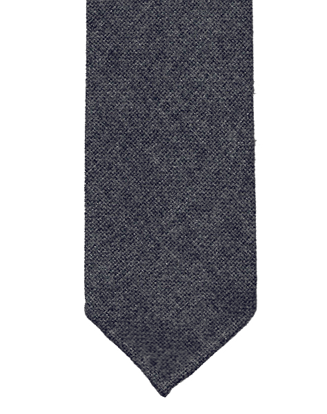 wool-cachemire-ties-grey-004