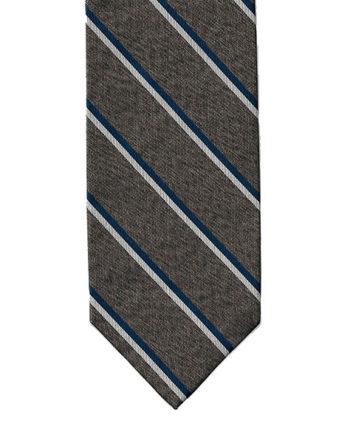 regimental-tie-001