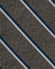 regimental-tie-001-t