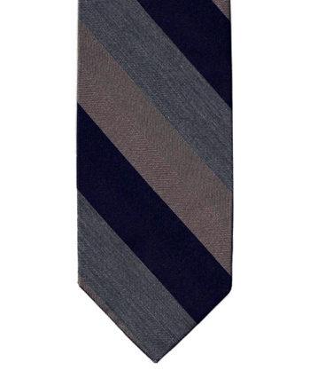 regimental-tie-blu-001