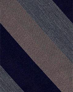 regimental-tie-blu-001-t