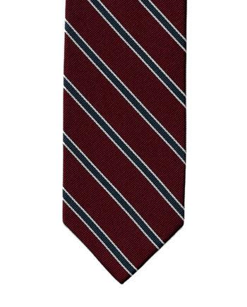 regimental-tie-red-blu-001