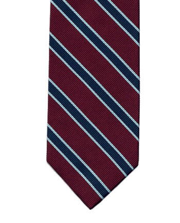 regimental-tie-red-blu-002
