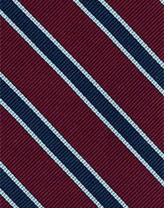 regimental-tie-red-blu-002-t