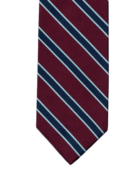 regimental-tie-red-blu-002