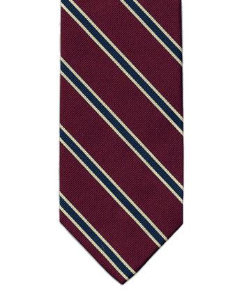 regimental-tie-red-blu-003