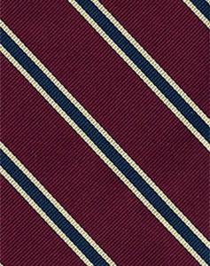 regimental-tie-red-blu-003-t