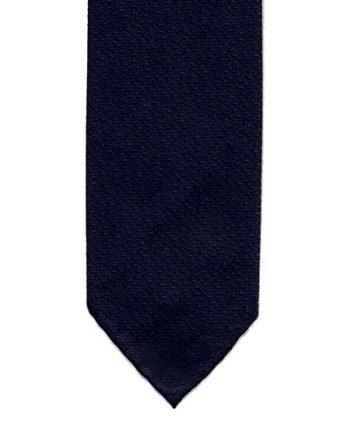 jacquard-tie-blu-001