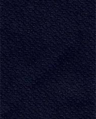 jacquard-tie-blu-001-t