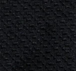 jacquard-ties-blu-004t