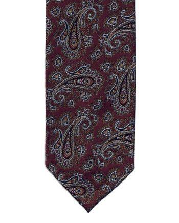 jacquard-ties-brown-001