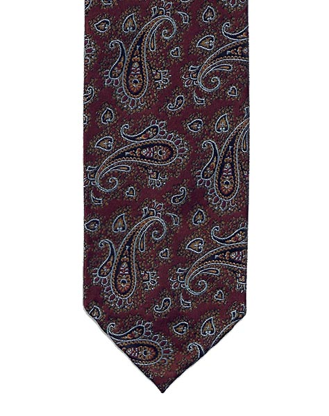 jacquard-ties-brown-001