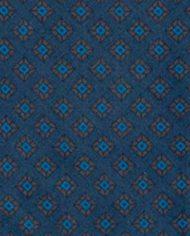 madder-tie-blu-001-t