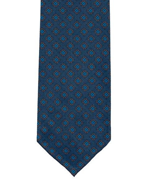 madder-tie-blu-001