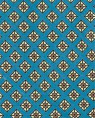madder-tie-blu-002-t