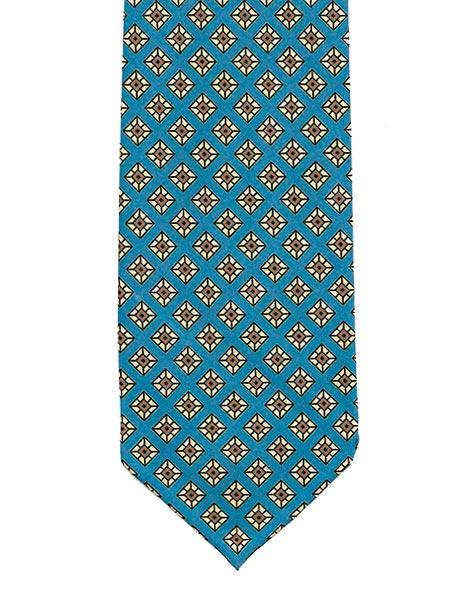 madder-tie-blu-002