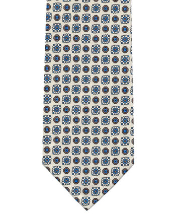 madder-ties-beige-002