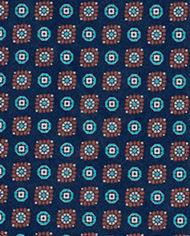 madder-ties-blu-001-t