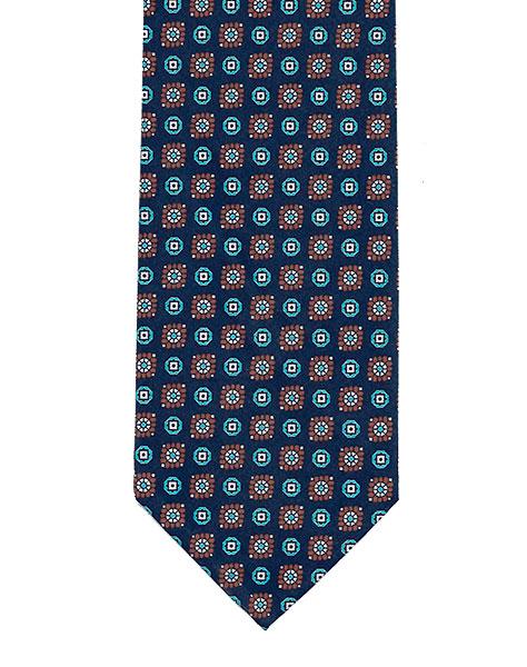 madder-ties-blu-001
