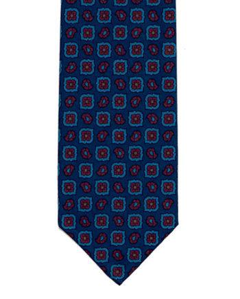 madder-ties-blu-002