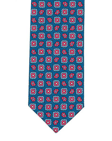 madder-ties-blu-005