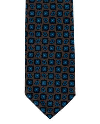 madder-ties-brown-001