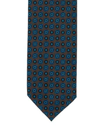 madder-ties-brown-002