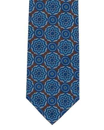 madder-ties-brown-003