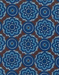 madder-ties-brown-003-t