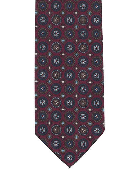 madder-ties-brown-004