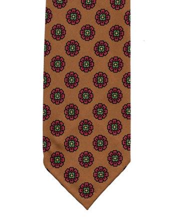 madder-ties-brown-005