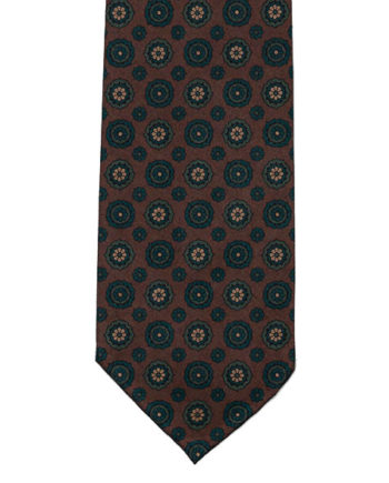 madder-ties-brown-006