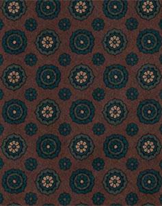 madder-ties-brown-006-t