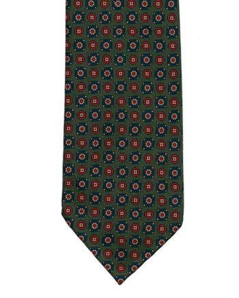 madder-ties-green-001
