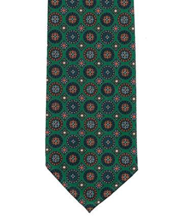 madder-ties-green-002