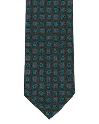 madder-ties-green-003