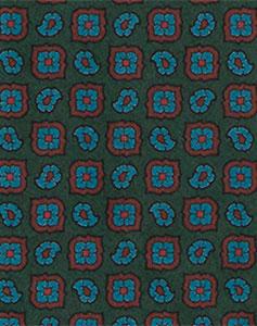 madder-ties-green-003-t
