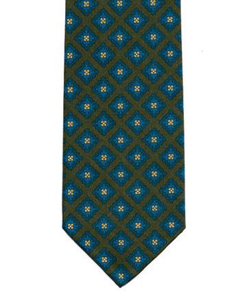 madder-ties-green-004