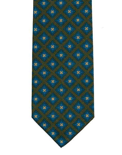 madder-ties-green-004