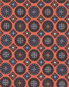 madder-ties-orange-001-t