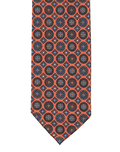 madder-ties-orange-001